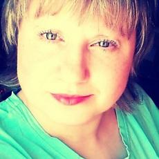 Фотография девушки Ирина, 31 год из г. Калинковичи