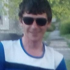 Фотография мужчины Руслан, 23 года из г. Светлодарск