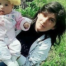 Фотография девушки Любовь, 38 лет из г. Гуково