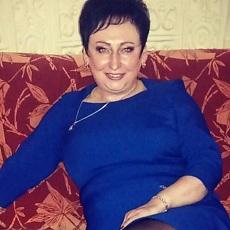 Фотография девушки Людмила, 41 год из г. Ельск
