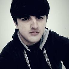 Фотография мужчины Ahmadjon, 23 года из г. Москва