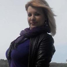 Фотография девушки Апрелька, 30 лет из г. Киев