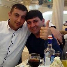 Фотография мужчины Artyom, 36 лет из г. Ереван