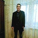 Константин, 52 года