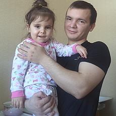 Фотография мужчины Boyfriend, 27 лет из г. Иркутск