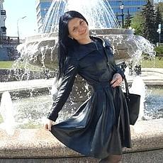 Фотография девушки Эльза, 27 лет из г. Брест