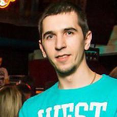 Фотография мужчины Дмитрий, 35 лет из г. Петриков