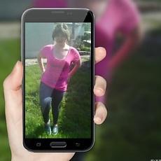 Фотография девушки Татьяна, 33 года из г. Лисичанск