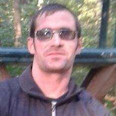 Фотография мужчины Милый, 28 лет из г. Киев