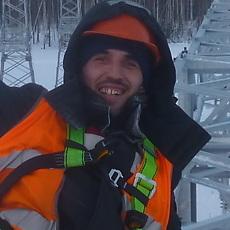Фотография мужчины Алексей, 42 года из г. Тюмень