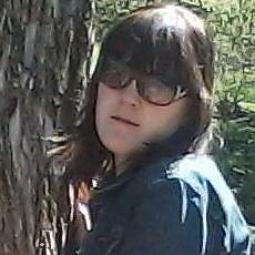 Фотография девушки Kristina, 25 лет из г. Смоленск