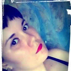 Фотография девушки Анжелика, 26 лет из г. Новокузнецк