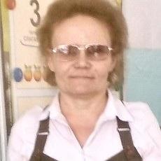 Фотография девушки Лариса, 50 лет из г. Чита