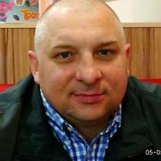 Фотография мужчины Ганс, 37 лет из г. Полоцк