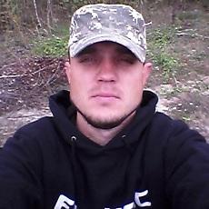 Фотография мужчины Демьян, 32 года из г. Киев