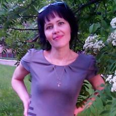 Фотография девушки Людася, 37 лет из г. Харцызск