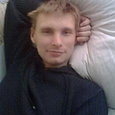 Фотография мужчины Виктор, 37 лет из г. Гомель