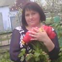 Маринка, 36 лет