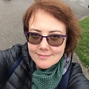 Фотография девушки Ирина, 42 года из г. Москва