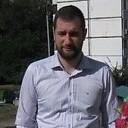 Воробушек, 28 лет