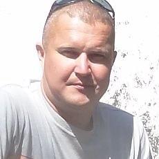 Фотография мужчины Фил, 36 лет из г. Новокузнецк