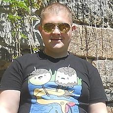 Фотография мужчины Максим, 25 лет из г. Белая Церковь