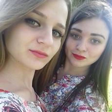 Фотография девушки Танюшка Совко, 19 лет из г. Дубровица