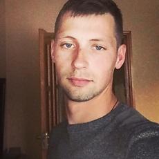 Фотография мужчины Руслан, 25 лет из г. Днепропетровск