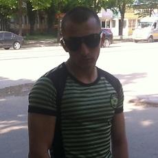 Фотография мужчины Toxa Maloy, 24 года из г. Кривой Рог