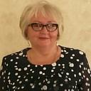 Фотография девушки Надежда, 59 лет из г. Краснодар