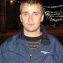 Артем, 31 год