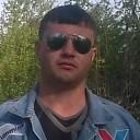 Ванек, 29 лет