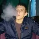 Aleks, 23 года