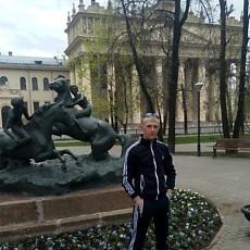 Фотография мужчины Дмитрий, 23 года из г. Барановичи