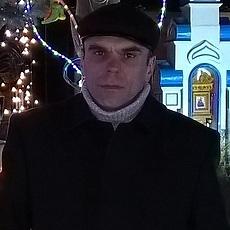 Фотография мужчины Морозов, 38 лет из г. Могилев