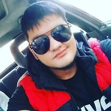 Фотография мужчины Roma, 26 лет из г. Мозырь