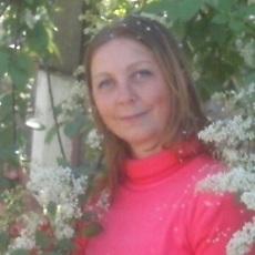Фотография девушки Кроха, 34 года из г. Глобино