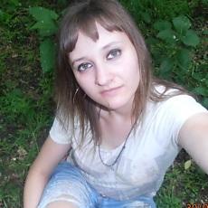 Фотография девушки Оля, 22 года из г. Николаев