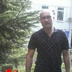 Фотография мужчины Andrew, 37 лет из г. Южноукраинск