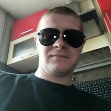 Фотография мужчины Сергей, 27 лет из г. Жодино
