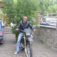Фотография мужчины Vasia, 23 года из г. Черновцы