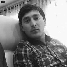 Фотография мужчины Abbas, 33 года из г. Гафуров
