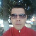Tonik, 33 года