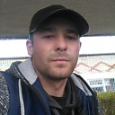 Михаил, 28 лет