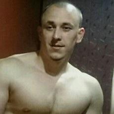 Фотография мужчины Эмиль, 28 лет из г. Москва