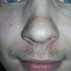 Фотография мужчины ДЕНИС, 36 лет из г. Брест