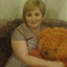 Фотография девушки Галя, 47 лет из г. Сокиряны