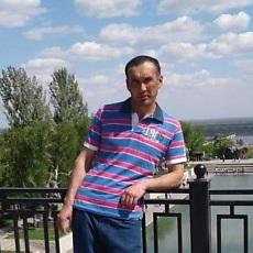 Фотография мужчины Uznokia, 32 года из г. Волгоград