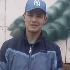 Фотография мужчины Влад, 27 лет из г. Пермь