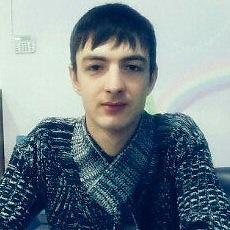 Фотография мужчины Саша, 22 года из г. Умань